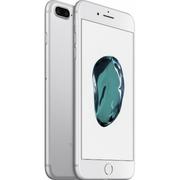 genuine iPhone 7 Plus 256GB