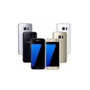 genuine Galaxy S7 SM-G930FD Duos 5.1''