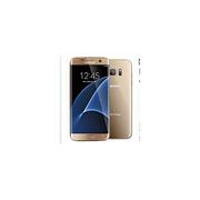 genuine Galaxy S7 edge
