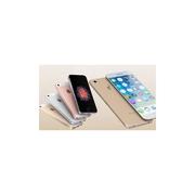 genuine iPhone 7 32GB Rose Gold Factory