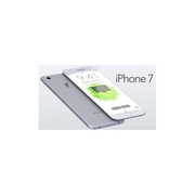 genuine Apple iPhone 7 32GB Silver Factory Unlocked