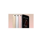 genuine Apple iPhone 7 Plus 32GB Rose Gold Factory Unlocked