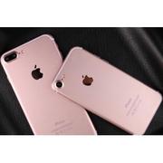 Apple iPhone 7 Plus 32GB For Sale/Unlocked---320 USD