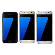 Samsung Galaxy S7 SM-G930FD 32GB--245 USD