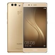 Huawei P9 4+64GB 4G LTE Dual ---251 USD