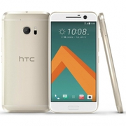 HTC One M10 64GB 4GB RAM 4G LTE Factory Unlocked smartphone - Gold