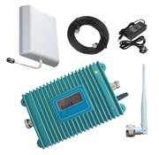 Mobile Phone Signal Booster Offered at Reasonable Prices