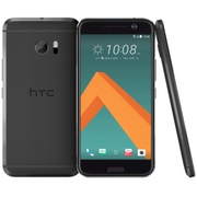 HTC One M10 32GB 4GB RAM 4G LTE Factory Unlocked - Black