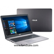 ASUS K501UW-NB72 Laptop Intel Core i7 6500U