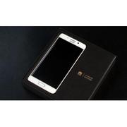 Huawei Mate 9 128G- 4G LTE Android 7.0 KIRIN 960