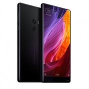 Xiaomi Mi Mix 6GB 256GBkkkkk