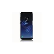 Cheap Clone Samsung Galaxy S8 Plus 6.2 Inch