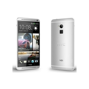 HTC One Max 32G 3G- Snapdragon APQ8064T Quad Core 5.9inch FHD Screen
