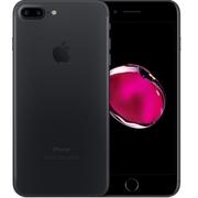 Original Apple iPhone 7 Plus 256G- 4G LTE