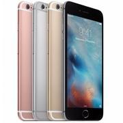 Original Apple iPhone 6s Plus 64GB- A9+M9
