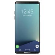 Samsung Galaxy S8---- 299 $