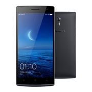 OPPO Find 7 High 3GB RAM X9070 Android 4.3 Snapdragon 2.5GHz 5.5 inch