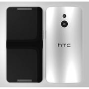 HTC One M9 MT6795 Octa core 4G