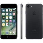 Original Apple iPhone 7 256G- 4G LTE 4.7inch Quad Core 2GB RAM 256GB R
