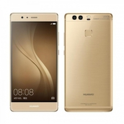 Huawei P9 Plus 64GB- 4G LTE 4GB RAM 64GB ROM Kirin 955 Octa Core