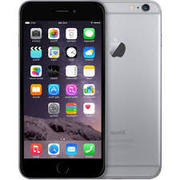 Apple iPhone 6S 16G Space Grey