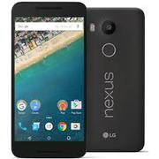 Cheapest LG Google Nexus 5X H791