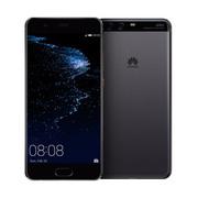 Huawei P10 Plus VKY-L29 Dual Sim (3G)* 4G 128GB Black