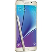 Samsung Galaxy Note 5 N920C 4G 32G White