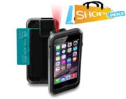 LINEA PRO 6 1D/MSR FOR IPHONE 6