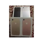 Apple iPhone 7 plus 256GB Unlocked898