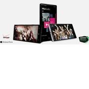 Nokia Lumia Icon 929 32GB (Verizon,  No Contract,  Factory Unlocked) - W