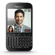 BlackBerry Classic 16GB 3.5'' 10 OS Qwerty Smartphone