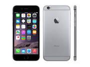 Apple iPhone 6s 32G Space Grey