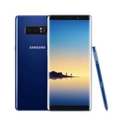 Wholesale Samsung Galaxy Note 8 SM-N950 Unloc