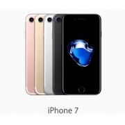 Wholesale Apple iPhone 7 Plus 128GB Black Unlocked bu
