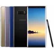 Samsung Galaxy Note 8 SM-N950 64GB (F