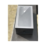 Apple iPhone 8 Plus 256GB Space Grey Unlocked Smart