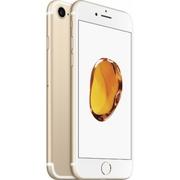 Apple iPhone 7 128GB 65