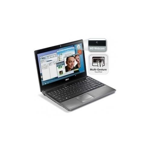 Acer Aspire TimelinS4820T-6645 14-Inc Laptop