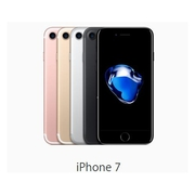 Apple iPhone 7 256GB Unlocked all colors
