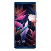 Huawei Mate 10 Pro (Dual Sim 4G,  128ht Blue