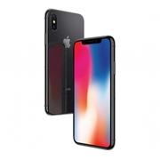 Apple iPhone X 64GB Space Gray-New-Original, Unlo