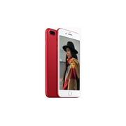 Apple iPhone 7 Plus Red 128GB 77