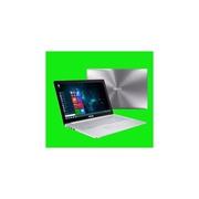 Asus ZENBOOK Pro UX501VW-DS71T 15.6