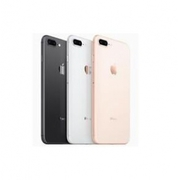 2018 Apple iPhone 8 256GB Gold-New-Original, Unlocked Phone