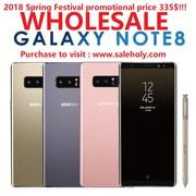 buy Samsung Galaxy Note 8 SM-N950 Unlocked phone