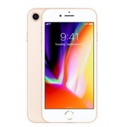 Apple iPhone 8 256GB All color availabl