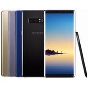 Samsung Galaxy Note 8 N950FD Dual SIM 6GB 64GB Unlock