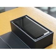 Samsung Galaxy S8 Plus SM-G955F LTE 64GB 4G Fa