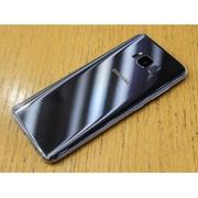 Samsung Galaxy S8 plus SM-G955 6GB RAM 128Gb Black Unloc